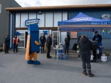 <h5>Regional Recycling Burnaby Encorp BBQ</h5>