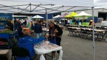 <h5>Environment Week Abbotsford - Regional Recycling Events</h5><p></p>