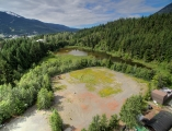 <h5>Whistler New Depot Construction Stage 1</h5><p></p>
