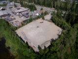 <h5>Whistler New Depot Construction Stage 2</h5><p>																	</p>