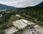<h5>Whistler New Depot Construction Stage 3</h5><p></p>