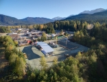 <h5>Whistler New Depot Construction Stage 4</h5><p></p>