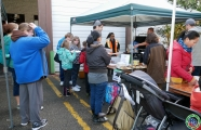 <h5>Regional Recycling Cloverdale Environment Week Event</h5><p>																																																			</p>