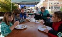 <h5>Regional Recycling Cloverdale Environment Week Event</h5><p></p>