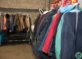 <h5>Clothing Donations Vancouver</h5><p>																																		</p>