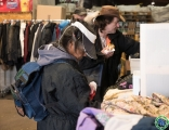 <h5>Homeless Clothing Donations Vancouver</h5><p></p>
