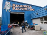 <h5>Vancouver Regional Recycling Bottle Depot </h5><p>																																		</p>