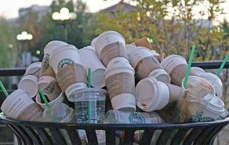 coffee cup recycling coffeepost_3