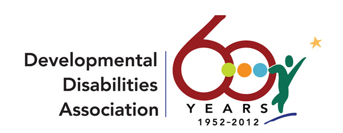 developmental-disabilities-association-logo