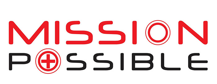 mission-possible-3