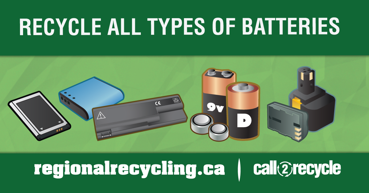 Recycle-All-Types-of-Batteries_2