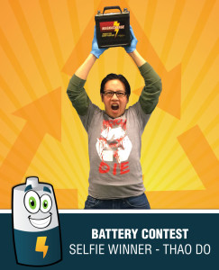 BBY_Thao_Do | Contest Results Battery Recycling | Regional Recycling