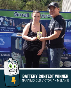 Nanaimo-Old-Victoria---Melanie-Simpson | Battery Recycling Contest Results | Regional Recycling