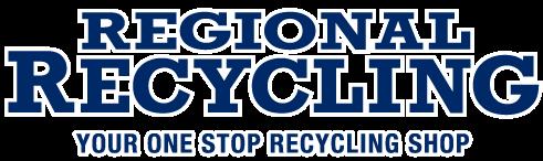 Regional Recycling Blog